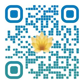 Generate QR Code or Barcode in Zoho Creator - RYSA